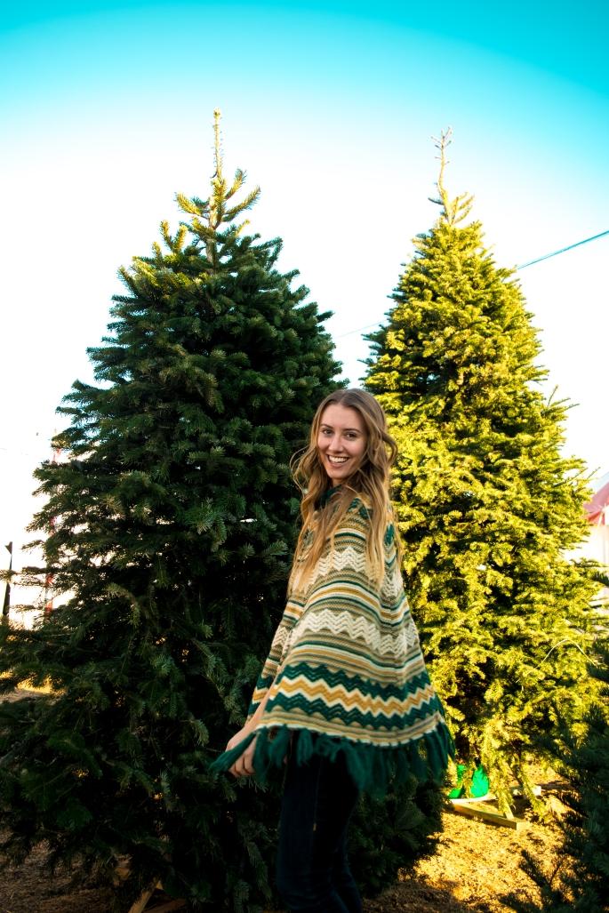 vintage-christmas-cape-12-18-2016-17