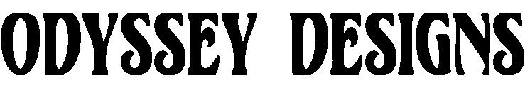 Odyssey Designs