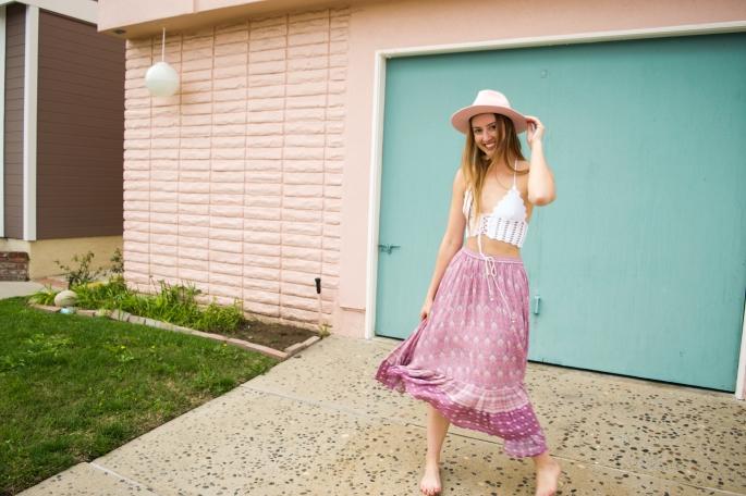 odyssey-designs-02-20-2017-white-poppy-top-spell-skirt-blog-8