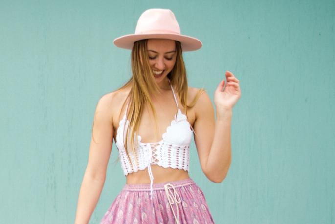 odyssey-designs-02-20-2017-white-poppy-top-spell-skirt-blog-9