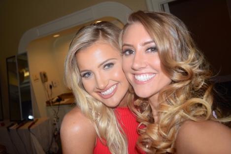 Miss Malibu & Miss Beverly Hills 2017 - 21