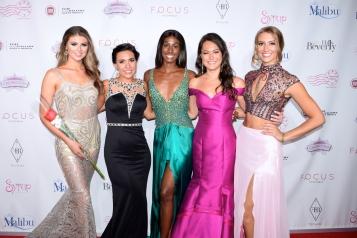 Miss Malibu & Miss Beverly Hills 2017 - 68