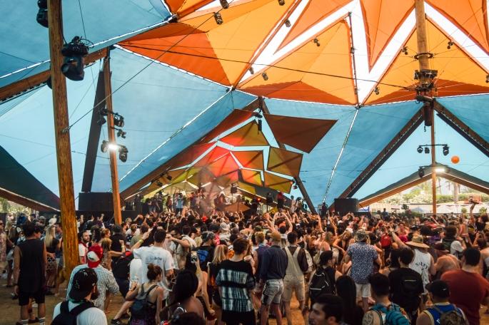 Odyssey Designs Coachella 2017-103