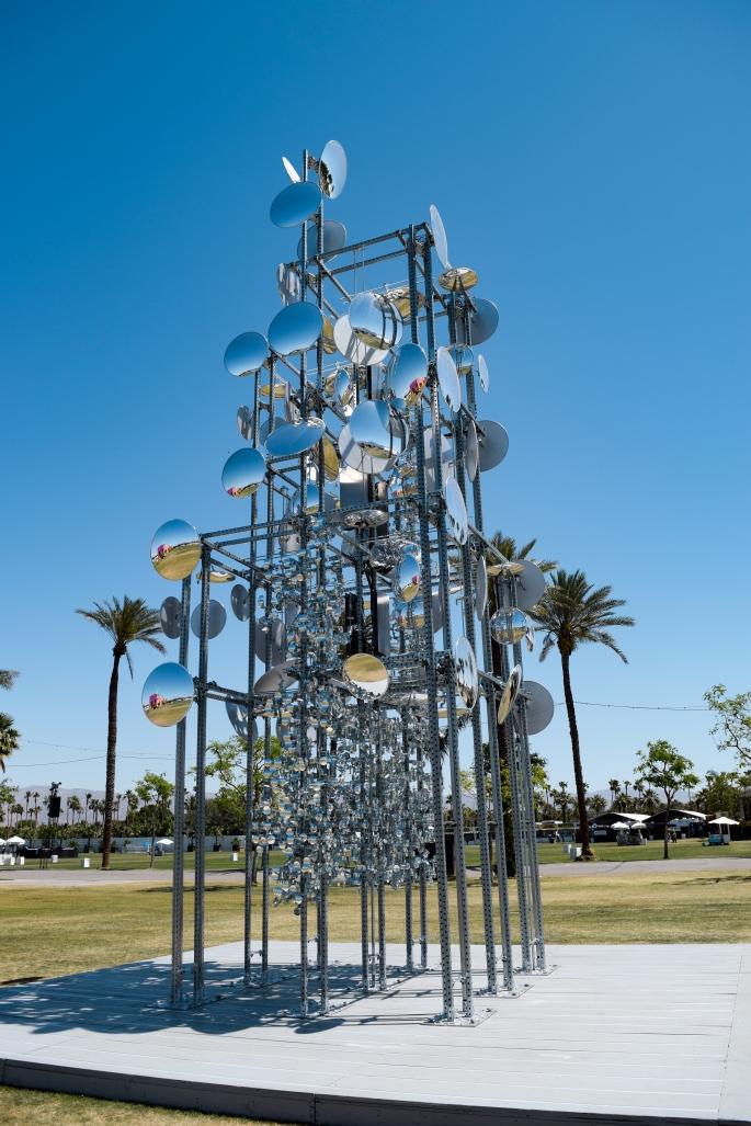 Odyssey Designs Coachella 2017-42