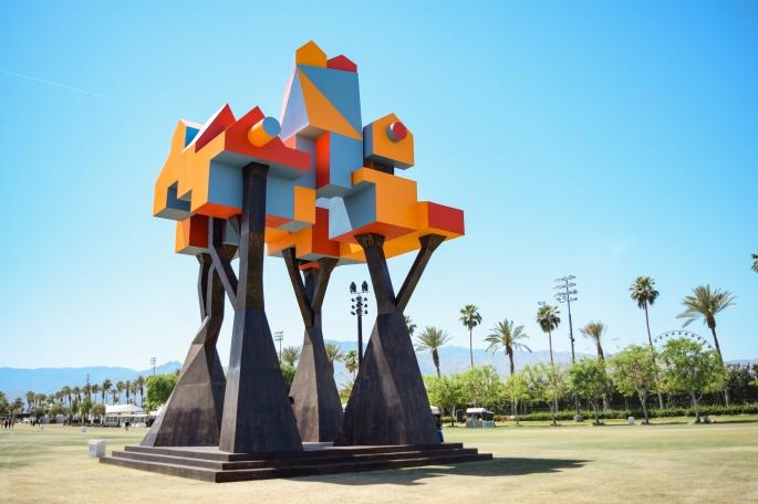 Odyssey Designs Coachella 2017-50