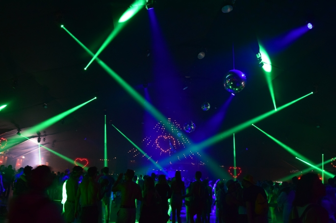 Odyssey Designs Coachella 2017-55