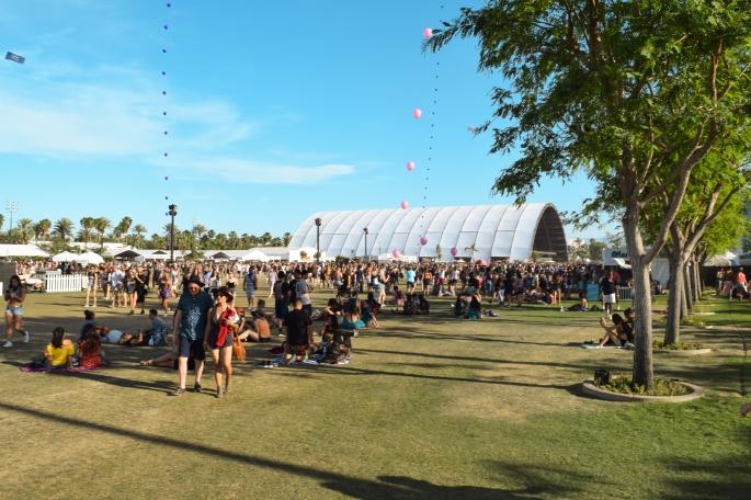 Odyssey Designs Coachella 2017-76