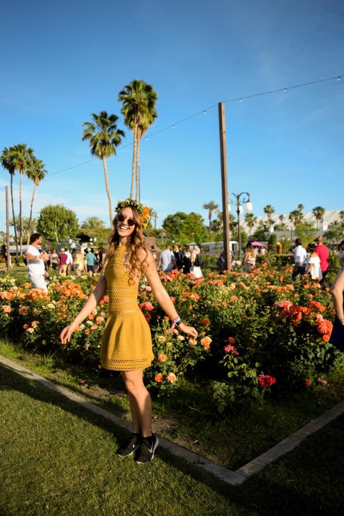 Odyssey Designs Coachella 2017-84