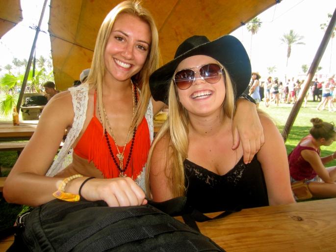 Coachella 2014 - 64