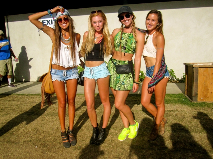 Odyssey Designs Guide To Coachella-13