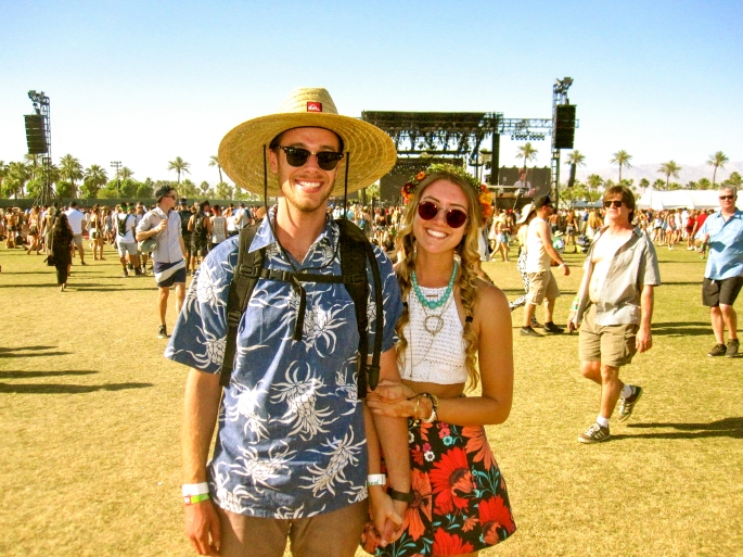 Odyssey Designs Guide To Coachella-14