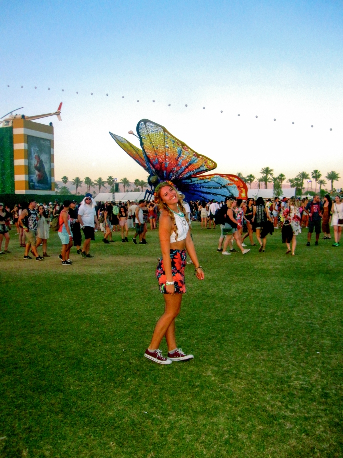 Odyssey Designs Guide To Coachella-15