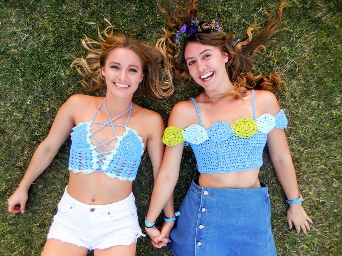 Coachella 2016 - 286