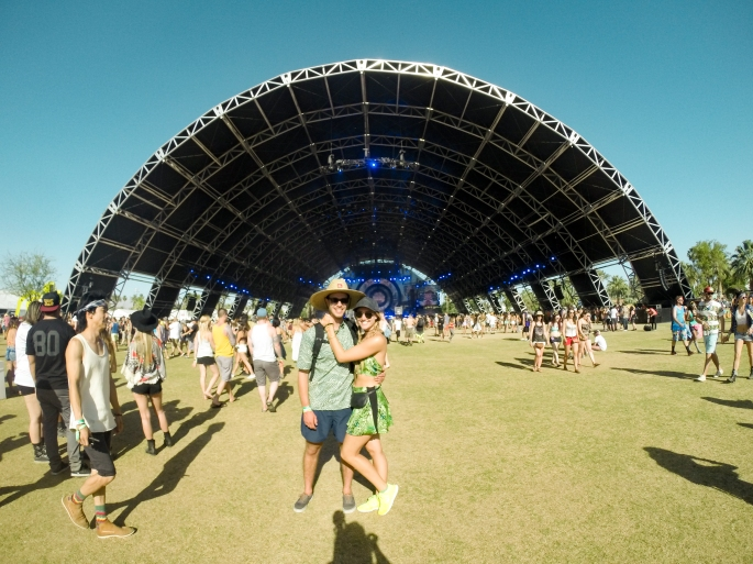 Odyssey Designs Guide To Coachella-36.jpg